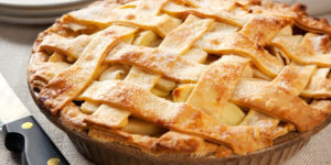 vegan-meat-seafood-flavors-Apple Pie 5
